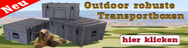 Transportbox
